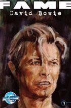 FAME David Bowie