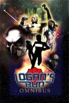 Logan\'s Run Omnibus