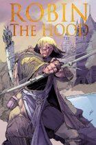 Robin The Hood Trade