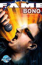 FAME Bono