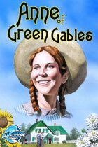 Anne of Green Gables Trade