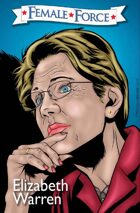 Female Force: Elizabeth Warren