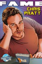 FAME Chris Pratt