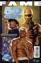 FAME 50 Cent