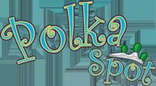 Beekman Boys Present: Polka Spot
