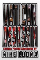 Vatican Assassin