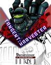 Harvester (PFRPG)