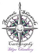 Ship Chandlery