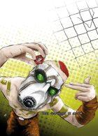 DI6DENT #9 : jdr & jeu vidéo, les vases communicants ?