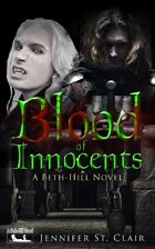 A Beth-Hill Novel: Blood of the Innocents