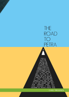 The Road To Petra (2nd Ed.)