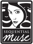 Sequential Muse
