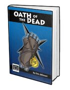Oath of the Dead (fiction)