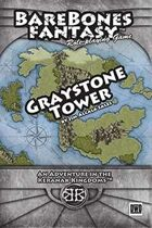 Graystone Tower