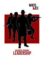 White Lies - Advanced Training: Leadership