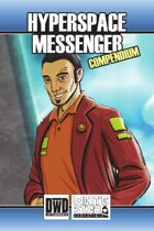 Hyperspace Messenger Compendium