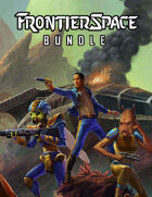 FrontierSpace Bundle [BUNDLE]