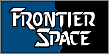 FrontierSpace
