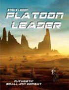 Strike Legion: Platoon Leader