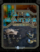 Close Quarters: Skirmish Miniatures Rules