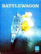 Battlewagon, Second Edition
