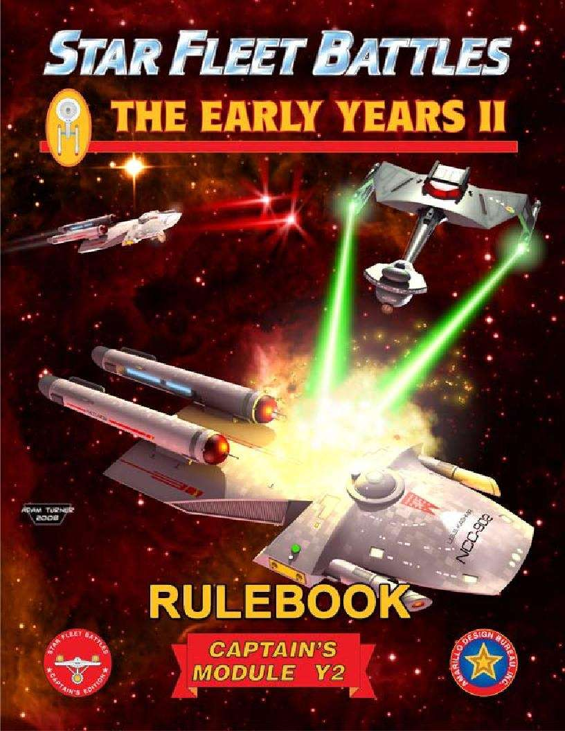 star wars rebellion rulebook pdf