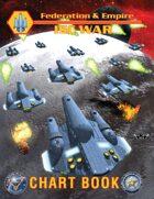 Federation & Empire ISC War Chart Book