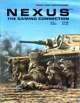 Nexus #13