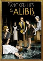 Wicked Lies & Alibis