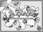 Adad: Ancient Land of Lore - Introductory Map Set