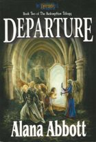Departure (revised edition)
