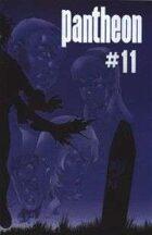 Pantheon #11