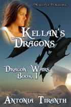 Kellan's Dragons