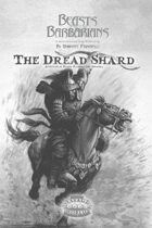 The Dread Shard