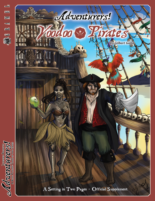 endeavour age of sail rules pdf