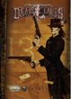 Deadlands: Reloaded Edycja Polska