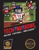 TECH?NO! BOWL Legacy League™ Expansion