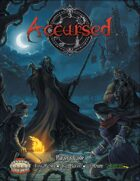 Accursed Player's Guide