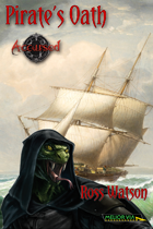 Accursed: Pirate's Oath