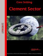 Clement Sector