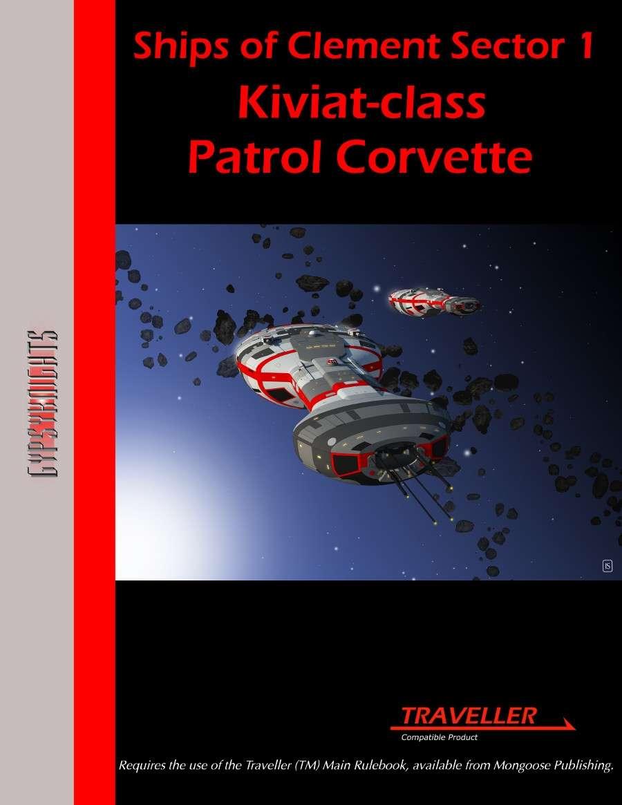 airship pirates rpg pdf download free
