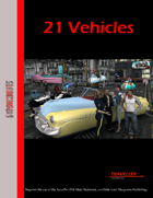 21 Vehicles