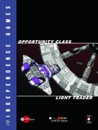 Opportunity-class Light Trader
