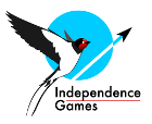 Independence Games
