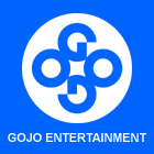 Gojo Entertainment
