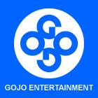 Gojo Entertainment