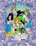 Fairy Tale Twist 2