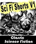 Sci Fi Shorts V1