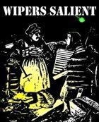 Wipers Salient