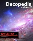 Decopedia Volume 2